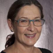 Jean Elizabeth Tait